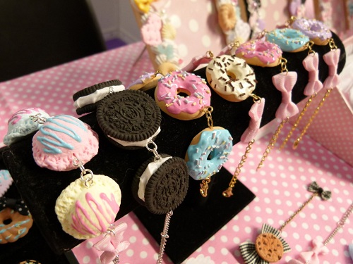 Kawaii-Sweets-Bracelets-Jewelry-kawaii-Factory-kawaii-Blog
