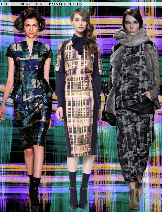 FALL13-Trends-painted-plaids