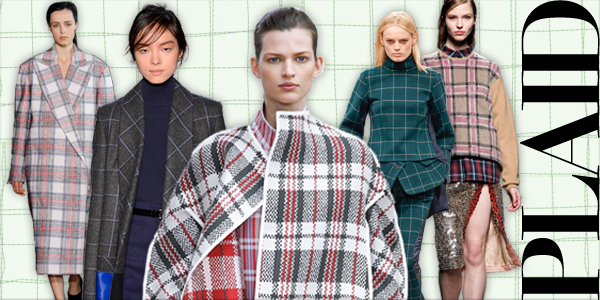 Fall-Fashion-2013-Trend-Plaid1