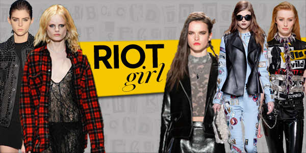 Fall-Fashion-2013-Trend-Riot-Girl1