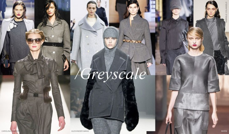 fall-winter-2014-trend-review-grey