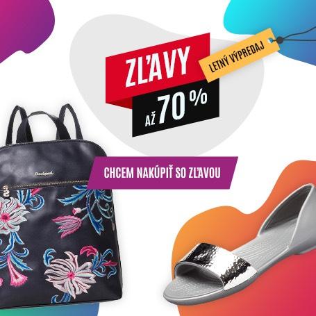 5394105265 Najobľúbenejší módny e-shop • Differenta.sk