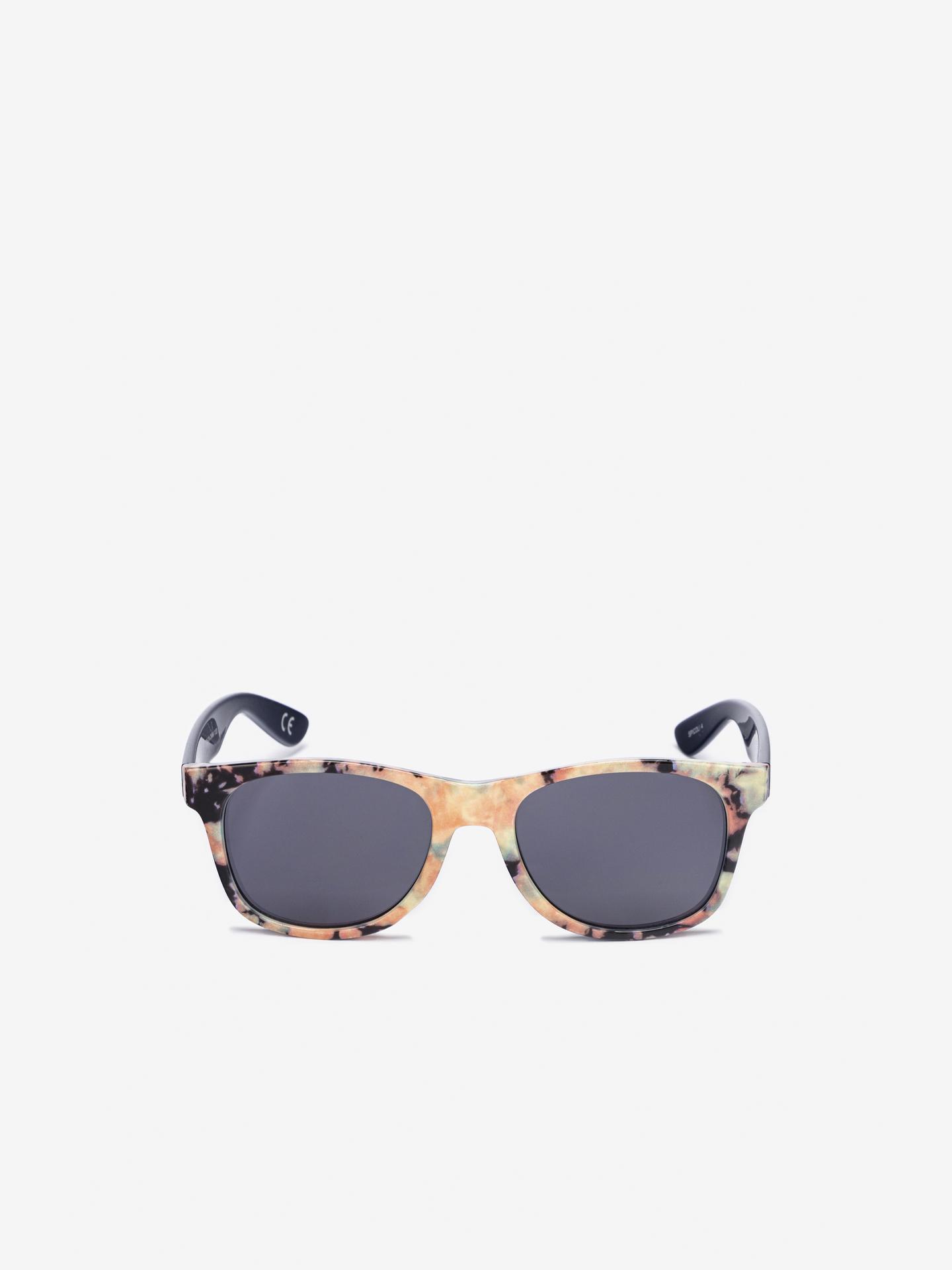 Vans Spicoli 4 Shades Slnečné okuliare Viacfarebná