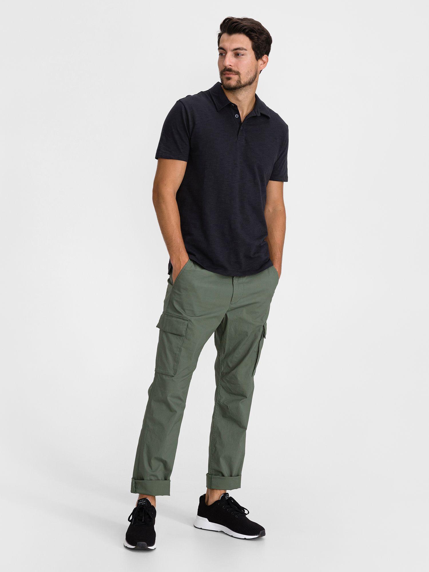 GAP Pánske nohavice a kraťasy - XL