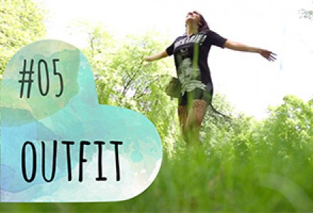 Tip na outfit no.5