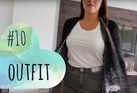 Tip na outfit no.10