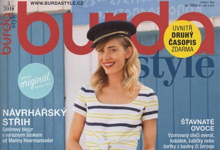 Different.cz v médiách - Apríl 2018