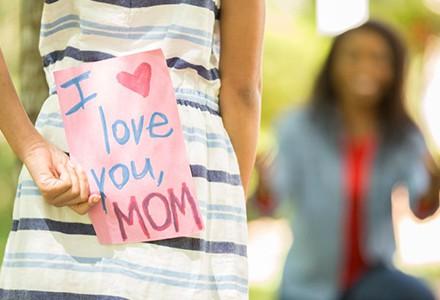 Deň matiek je tu. Akým darčekom potešíte tú svoju?