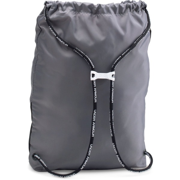 Vak Under Armour Undeniable Sackpack-GRY