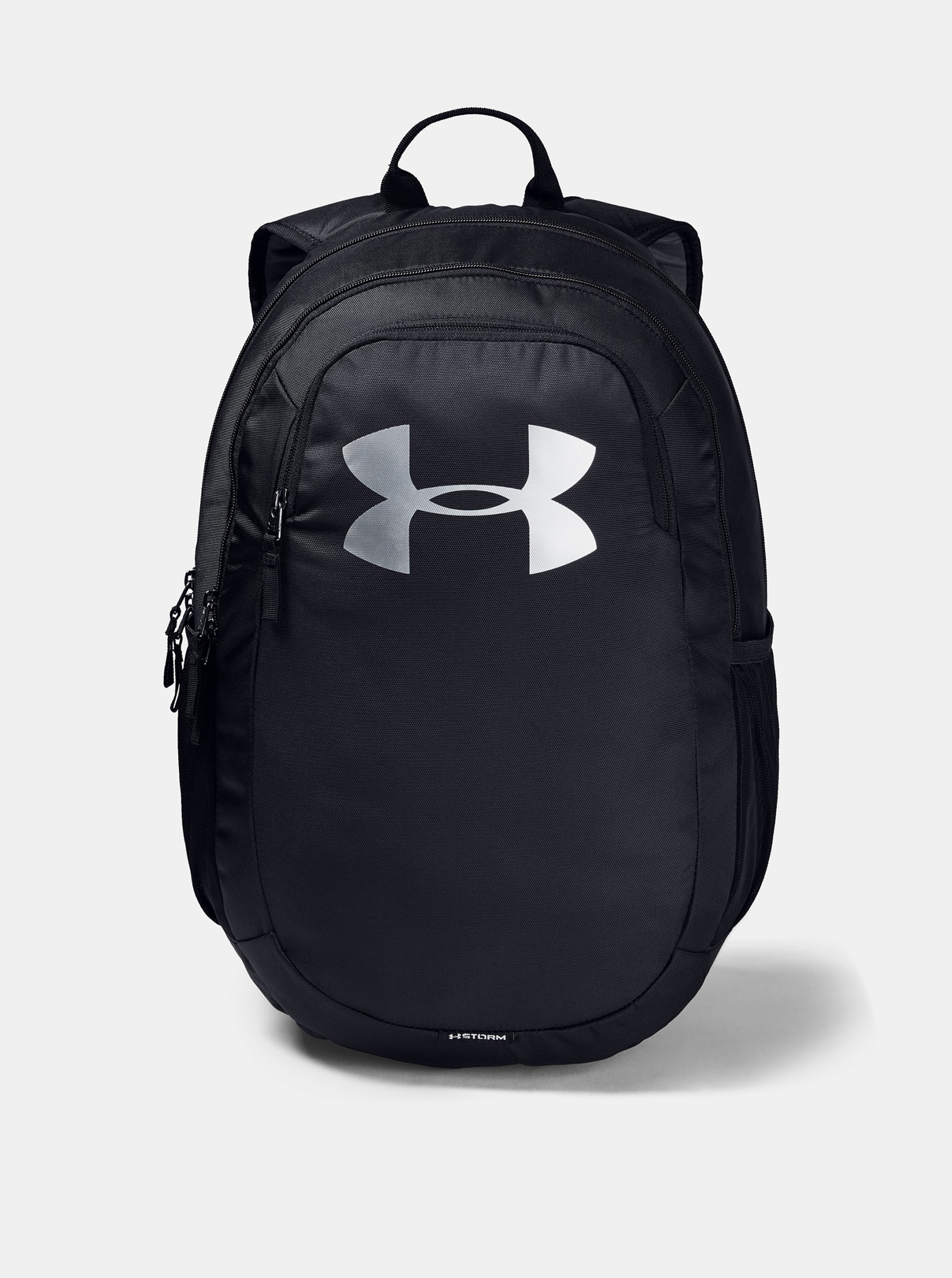 Ruksak Under Armour Scrimmage 2.0-Blk