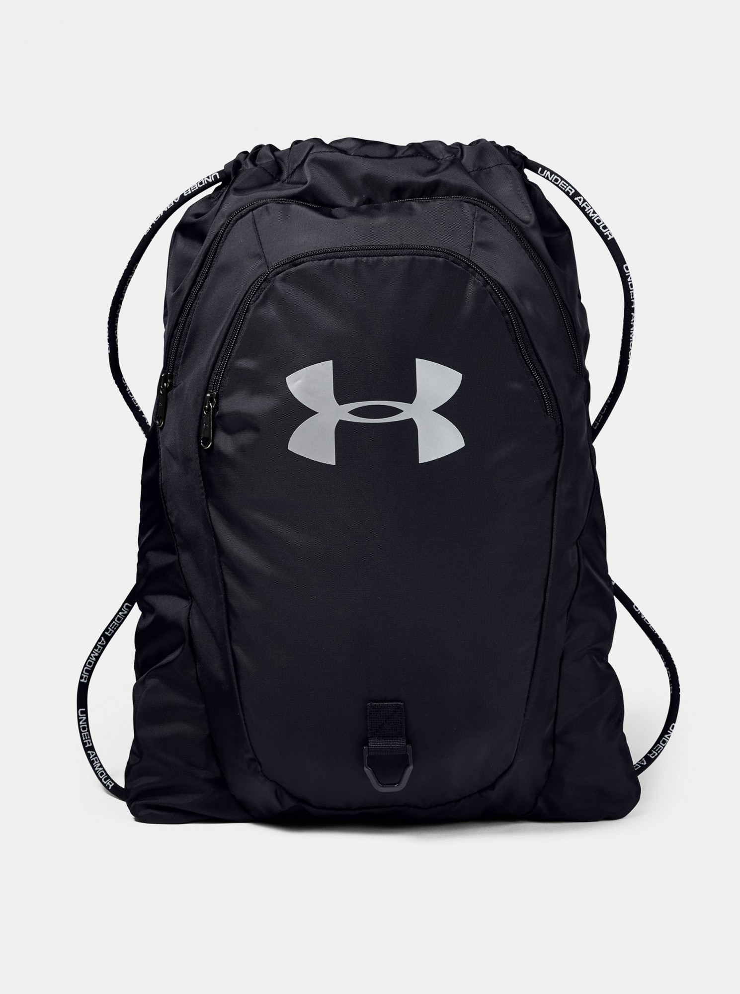 Vak Under Armour Undeniable Sp 2.0-Blk