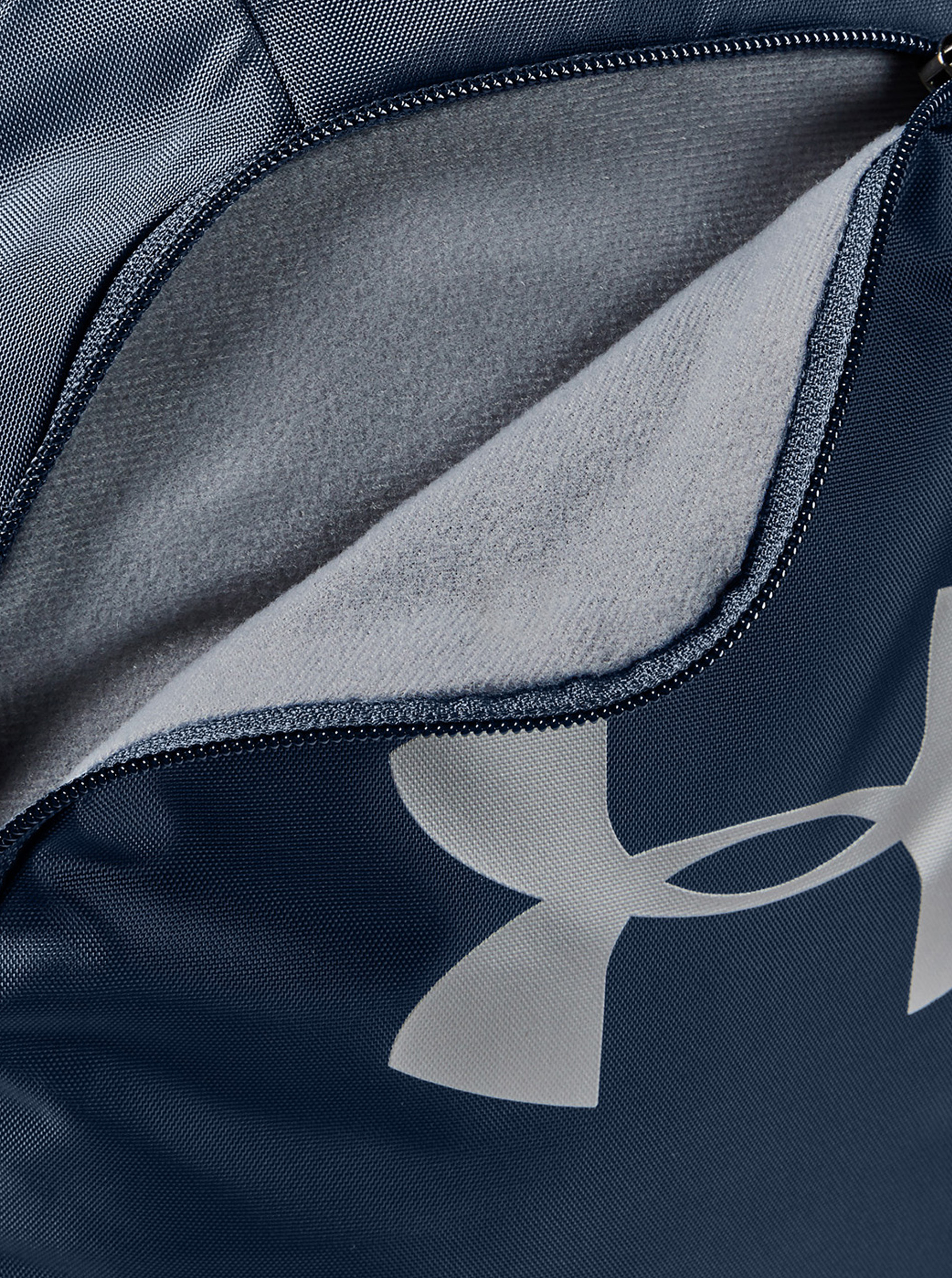 Vak Under Armour Undeniable Sp 2.0-Nvy