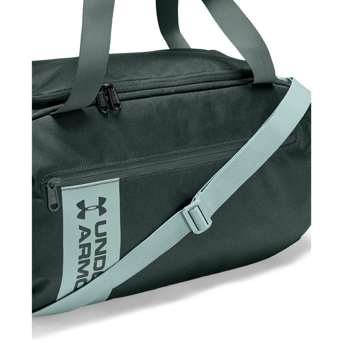 Taška Under Armour Roland Duffle SM-BLU