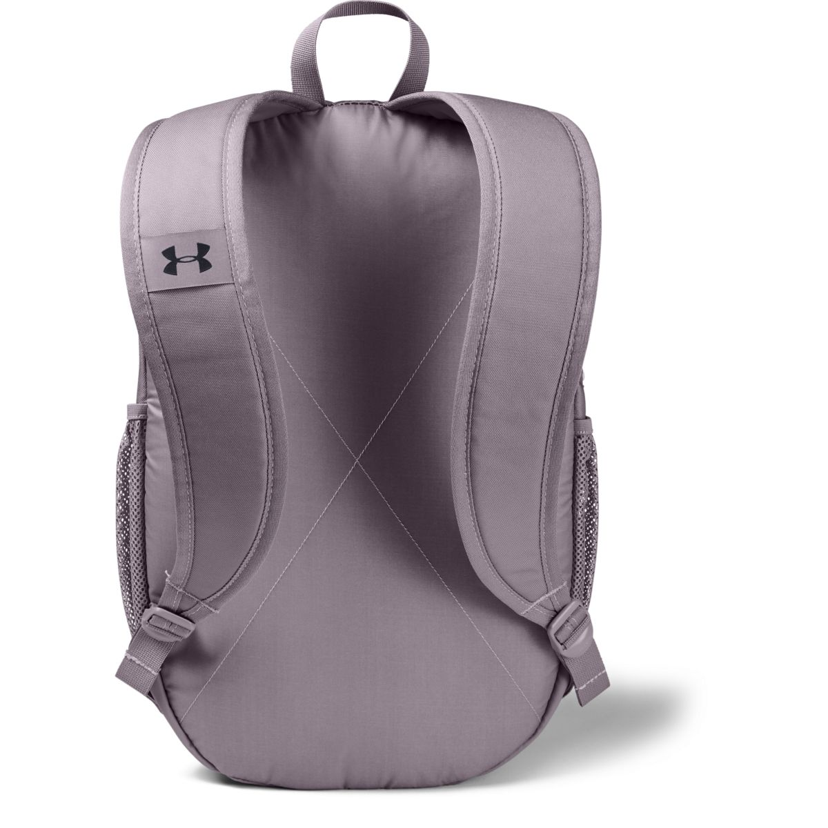 Ruksak Under Armour UA Roland Backpack-PPL