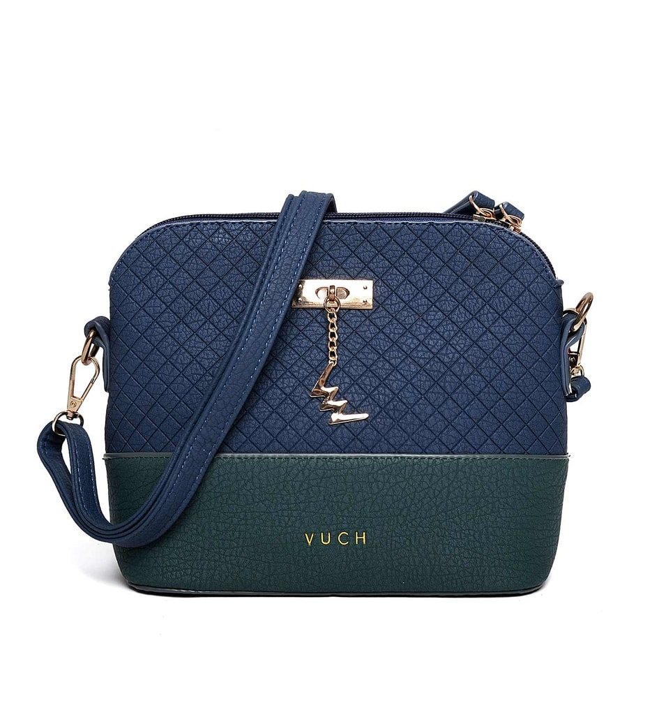Vuch crossbody kabelka Caprice