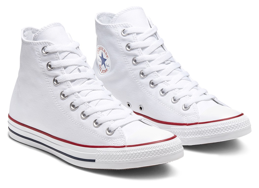 converse-topanky-chuck-taylor-all-star-optical-white-A-5c791d8605520.jpg 5482cc4acf7