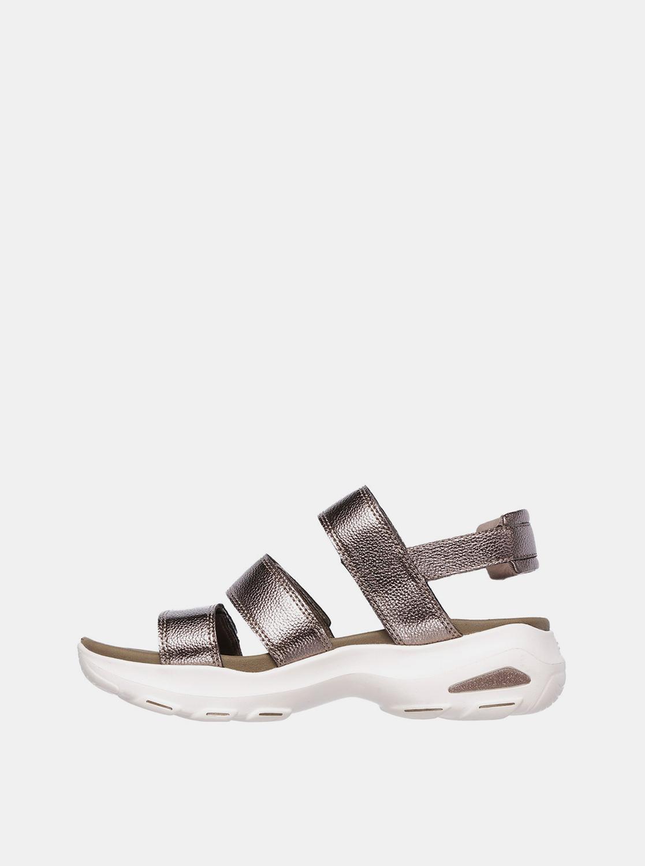 Sandále pre ženy Skechers - 37